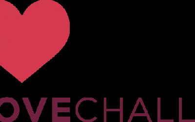 A Love Challenge