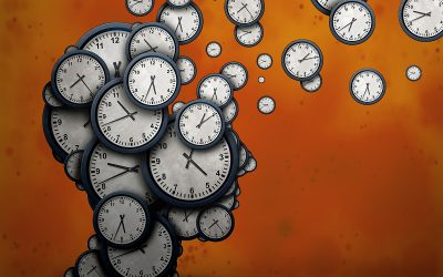 Time-Saving Strategies to Prioritize Yourself