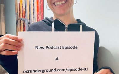 New Podcast Episode!!